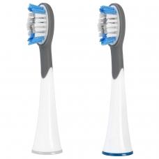 Elektrinio dantų šepetėlio Silk'n SonicSmile antgalis