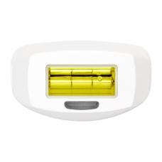 Fotoepiliatoriaus Silk'n SatinGlow šviesos šaltinio modulis (400.000 blyksnių)