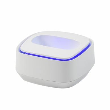 Fotoepiliatoriaus dezinfekavimo įrenginys Silk'n Cleansing Box™ 2