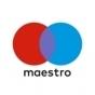 maestro-1-1