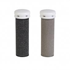 Šveitimo galvutės pėdų šveitikliui Silk'n Micro Pedi Wet&Dry (2 vnt.)