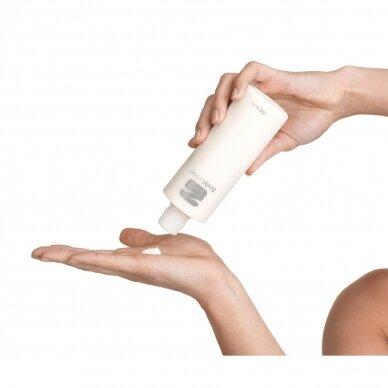 Odą raminantis serumas Silk'n Body Lotion (200ml) 2