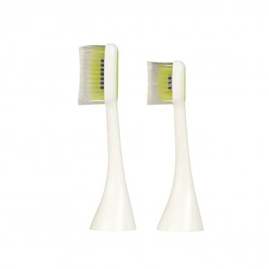 Elektrinis dantų valymo apartas Silk'n ToothWave 15
